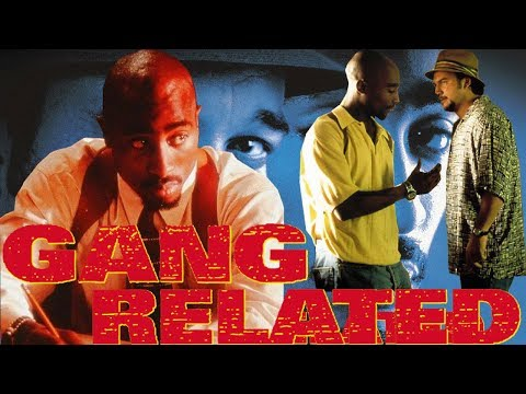James Belushi Says Him & 2pac Almost Got In A Fist Fight & He Put 2pac On To Frank Sinatra Music