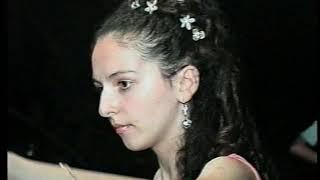 Свадьба часть вторая