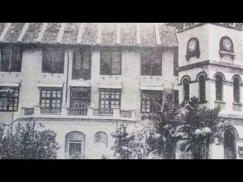 See Melaka In Old Times