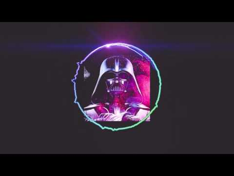 Star Wars - Force Theme (Young Bosnia Trap Remix)