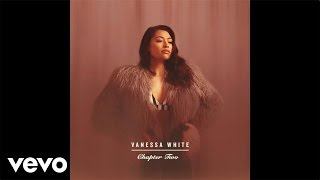Vanessa White - Trust Me