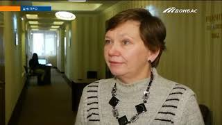 750 украинских школ изучают теорию энергосбережения онлайн