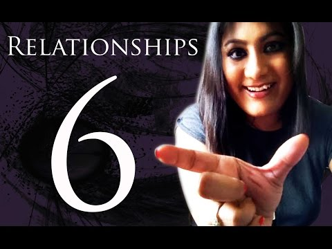 relationship-compatibilities-for-life-path-6---numerology