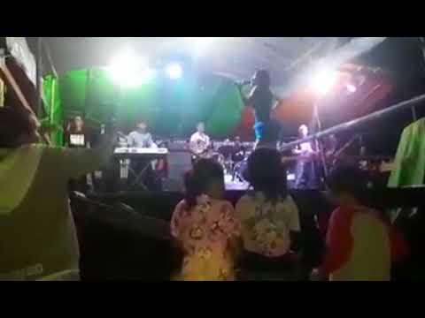 Popi band live Toho sadaniang