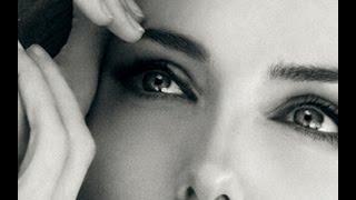 •.♡.•Occhi Profondi ♡ Emma Marrone •.♡.•