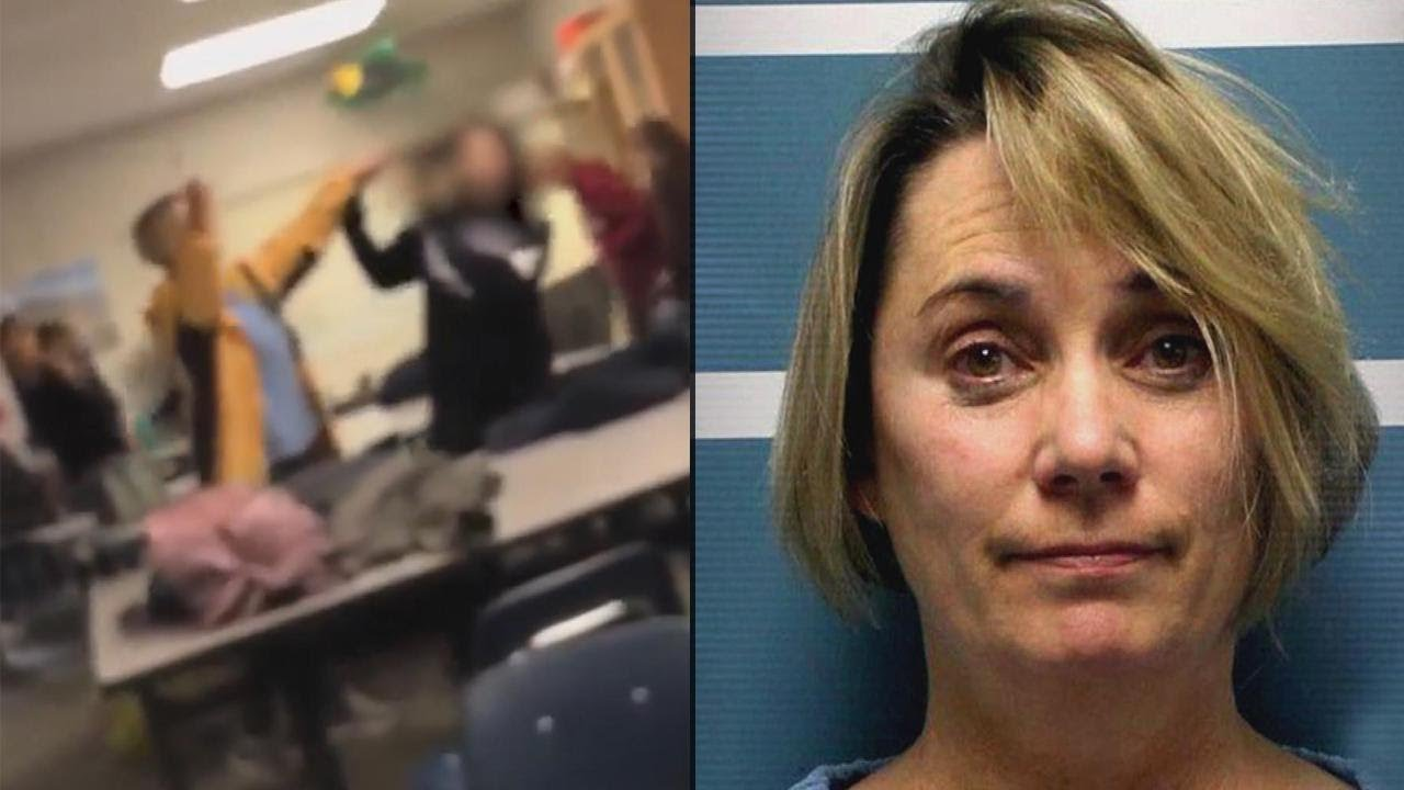 teacher-who-cut-student-s-hair-while-singing-national-anthem-is-arrested