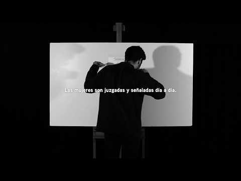 Dando Cera - Proyecto (Making of)