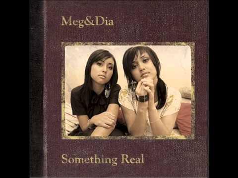 Meg & Dia   Nineteen Stars mp3
