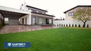 Дом в Киеве на продажу, Подольский район(, 2015-11-13T12:36:10.000Z)