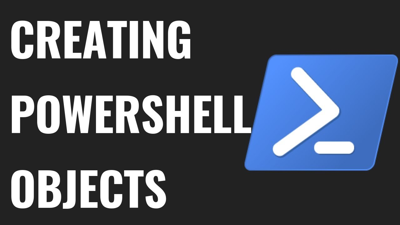 PowerShell Interview Questions | RidiCurious com