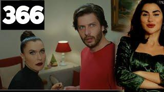 Qora Niyat 366 qism uzbek tilida turk film кора ният 366 кисм