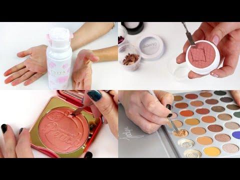 Makeup Destruction Compilation #2 | THE MAKEUP BREAKUP