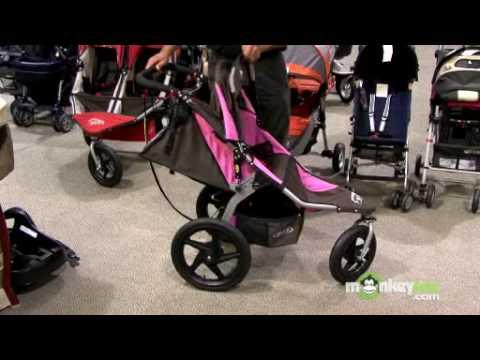 Baby Registry – Strollers