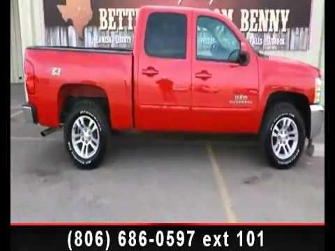 Best Chevrolet Silverado Dealer San Angelo, TX | Chevrolet Silverado  Dealership San Angelo, TX