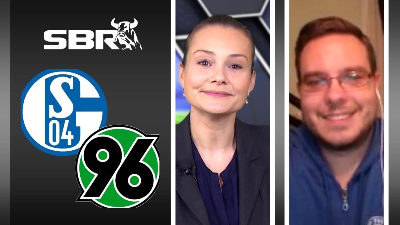 Schalke vs hannover betting tips betting belmont