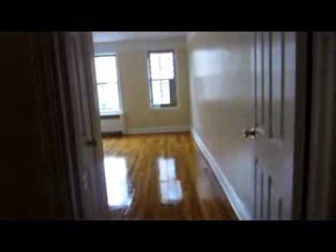 Mega size 2 bedroom apartment rental at 172nd and walton - 2 bedroom apartments for rent in bronx ...