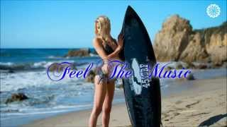 Deep House 2014 # Bora Bora Saxo # HD ( Feel the Music) VOL.8 BEST OF DEEP HOUSE MUSIC
