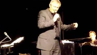 Konstantin Wecker - Der Fachmann - 23. 4. 2010 - im Comma in Gera