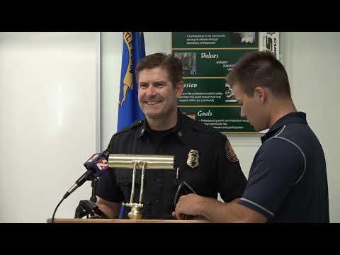 911 dispatch   Carson City Nevada News - Carson Now