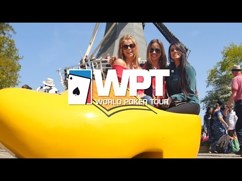 WPT Amsterdam FINAL VIDEO