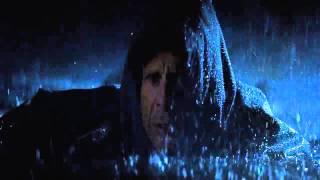 Pool Scene | Unbreakable (2000)