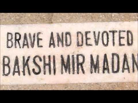 Palashi, Murshidabad