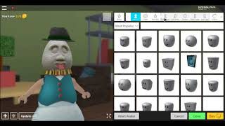 how to be dingleberry256 | robloxian highschool | roblox