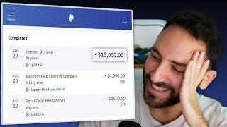 reckful-gets-scammed-for-15000