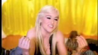 Emily - Laissez-moi danser (Clip)