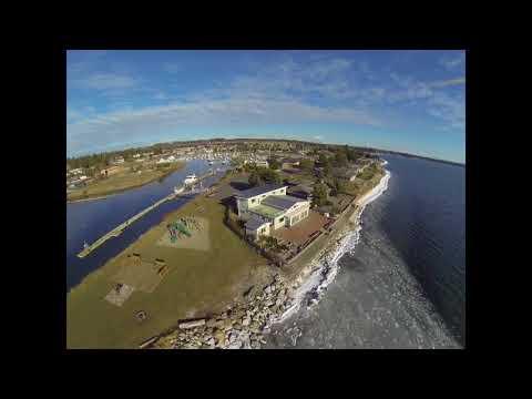 Birch Bay Homes For Sale