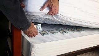 Секреты вложения денег в ПАММ счета для начинающих инвесторов(Семинар посвященный заработку на ПАММ-счетах. Рассматриваются следующие темы: что такой памм-счет и как..., 2014-01-23T22:08:44.000Z)