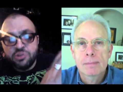 "The Modern School of Film with Christopher Guest : ""Can It Be Taught"""