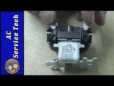General Purpose Switching Relays, Mulitpurpose Relays!: Function, Wiring, Ratings, Different Types