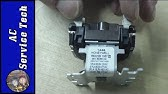 Wiring Transformer Diagram Relay R822b. . Wiring Diagram on