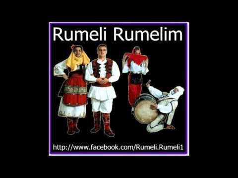 http://www.facebook.com/Rumeli.Rumeli1