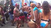 Trinidad and tobago carnival jouvert 2015 2 youtube 108 malvernweather Choice Image