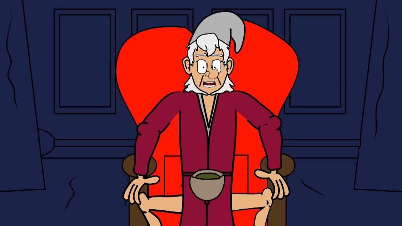 美しい Christmas Carol Scrooge And Marley Cartoon - かざもため
