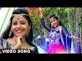 Superhit Krishan Bhajan 2017 - Amrita Dixit - तेरा रूप सजा के नयन मे- New Janmastmi Song 2017