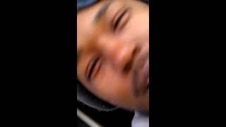 Milwaukee fight on zoo block