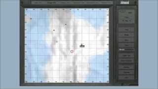 OFP/ArmA: Cold War Assault Editor Tutorial - The Basics (1 of 2)