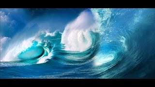 Top Ten Amazing Places | The Most Beautiful Wave