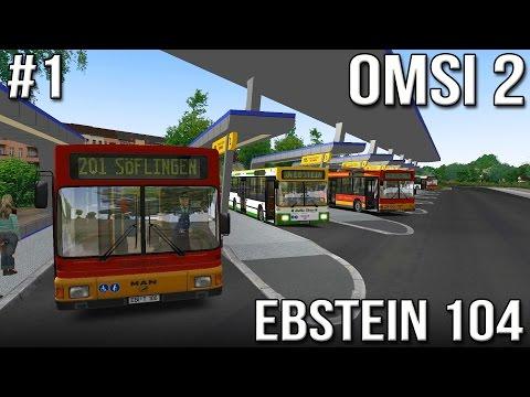 buses part 3 essay