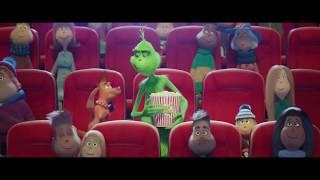 El Grinch - Compra tu entrada anticipada