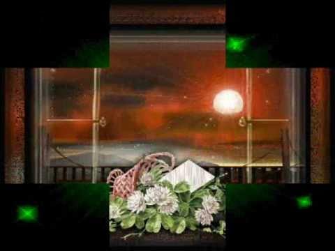Svieť mesiačku do okienka-Zuzana Valentová