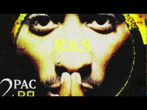 2Pac - Do For Love (C&S) Zach Lowz (HD) FREE DOWNLOAD