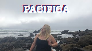 Pacifica Travel Vlog | Riley Ray