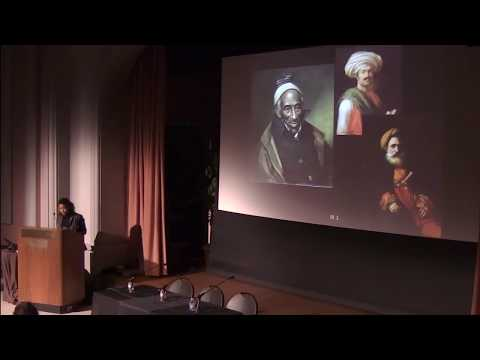 American Art in Dialogue with Africa - 3 - Nineteenth-Century Portraiture