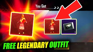 PUBG MOBILE NEW EVENT 15,JAN : GET FREE ANNARKALI PERMANENT OUTFIT IN PUBG MOBILE Pubg Mobile