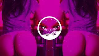 G-Eazy Buddha (Dropwizz Remix)