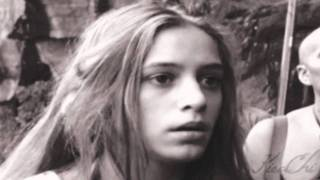 Alice & Uncas -  I Know You Will Find Me